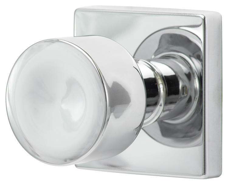 modern door knobs photo - 14