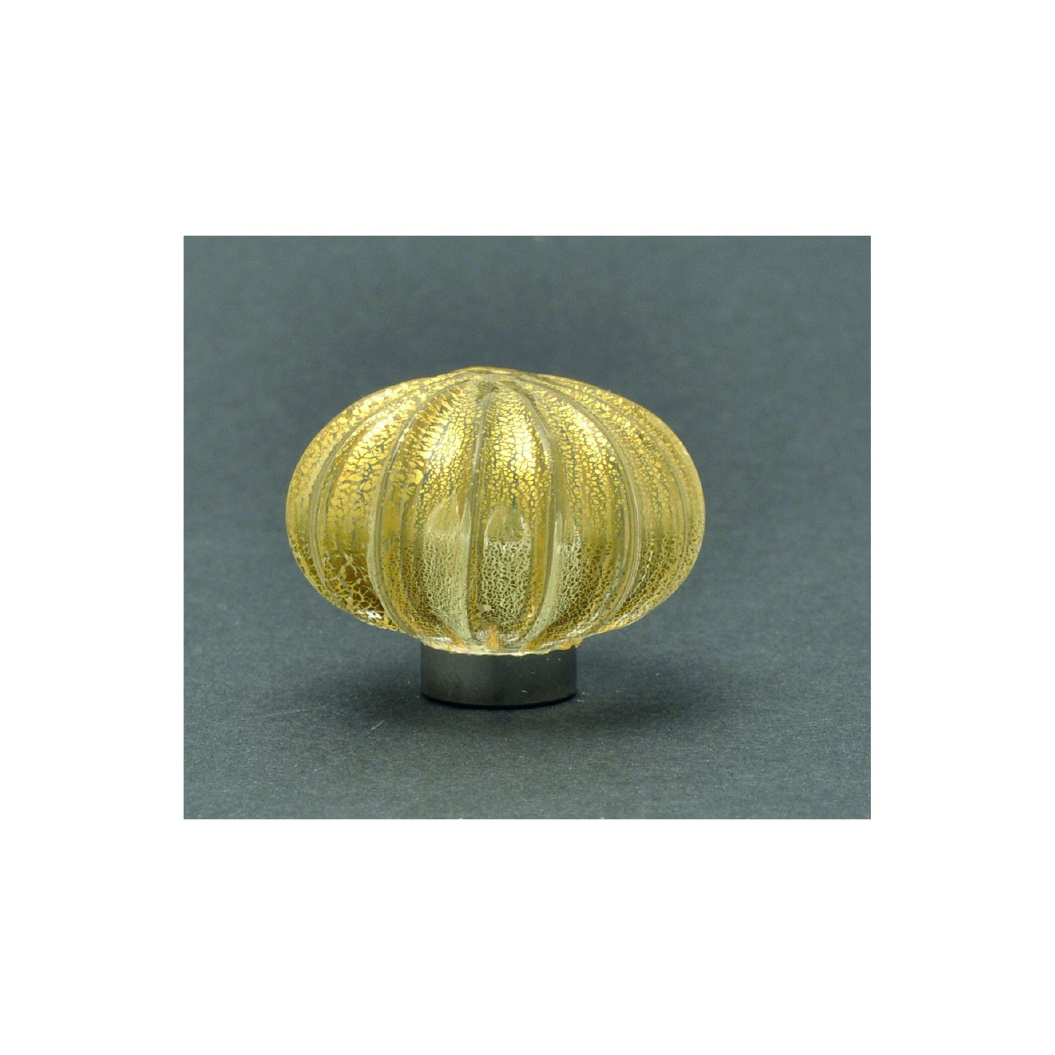 murano glass door knobs photo - 9