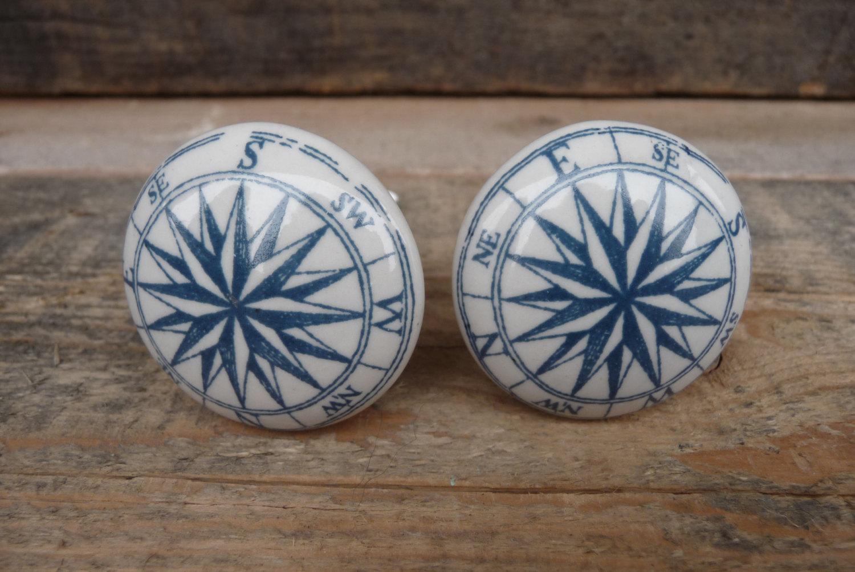 nautical door knobs photo - 10