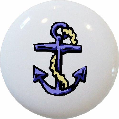 nautical door knobs photo - 16