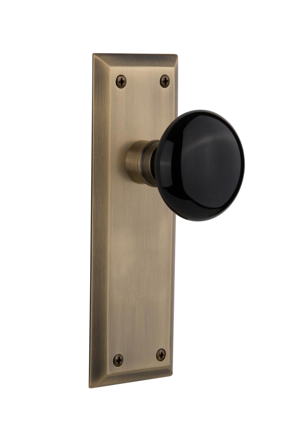 new door knob photo - 20