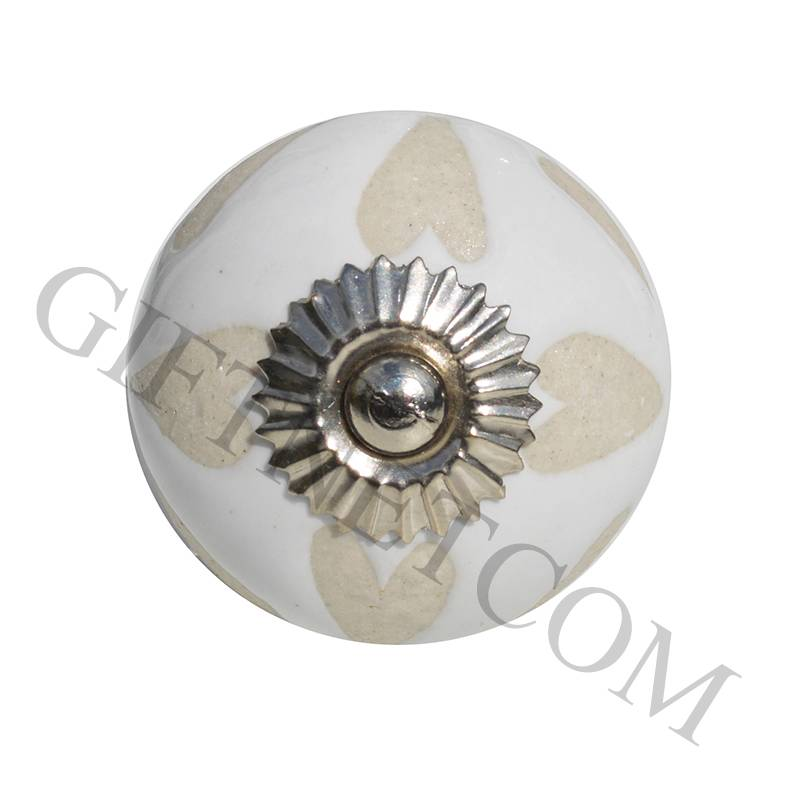 new door knobs photo - 19