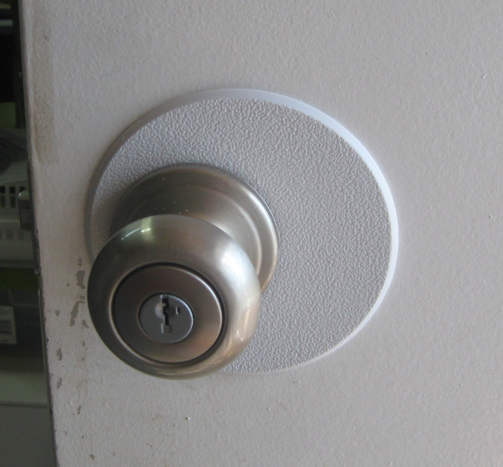 new door knobs photo - 5