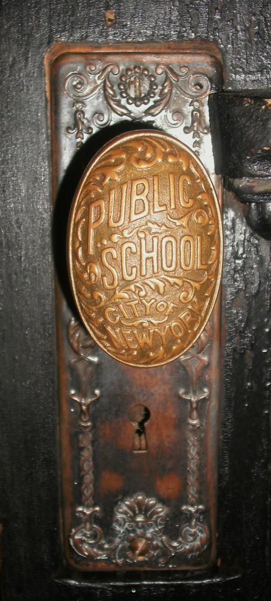 new door knobs for old doors photo - 6