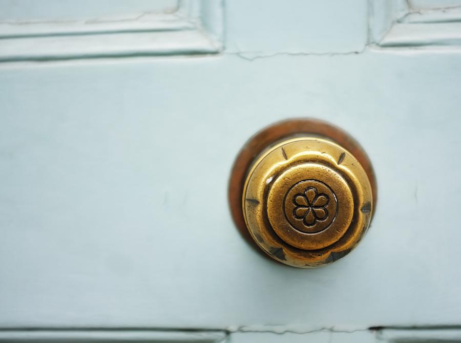 nice door knobs photo - 10