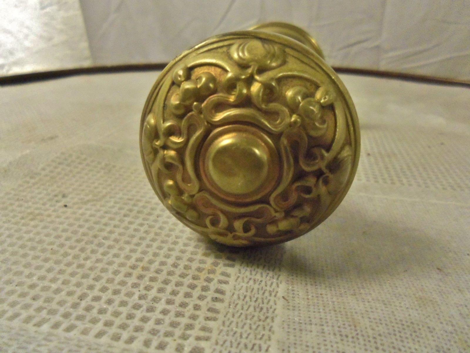 nice door knobs photo - 15