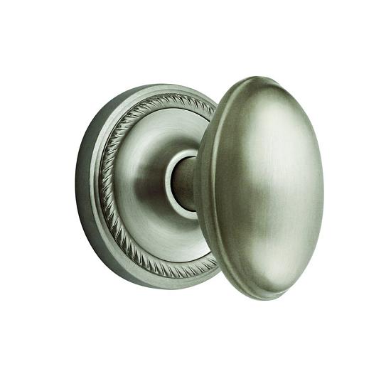 nostalgic door knobs photo - 9