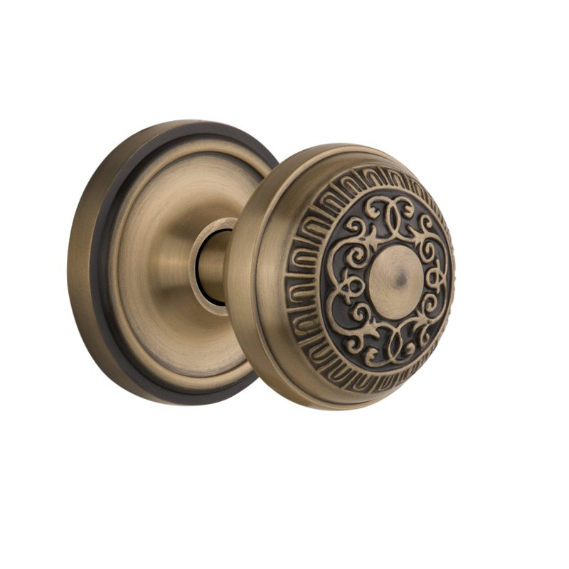 nostalgic warehouse door knobs photo - 10