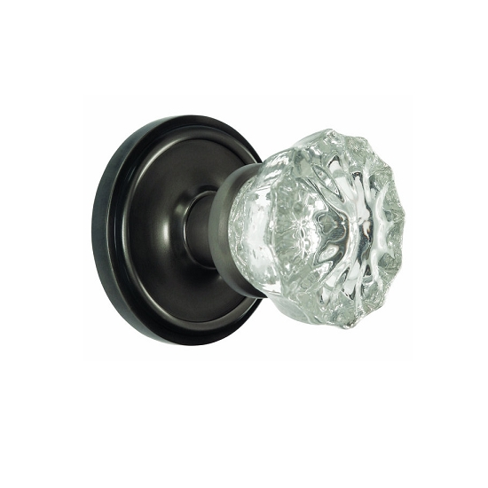 nostalgic warehouse door knobs photo - 11
