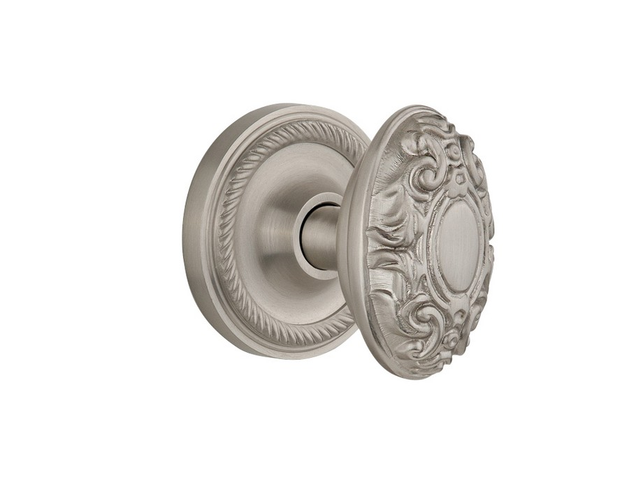 nostalgic warehouse door knobs photo - 15