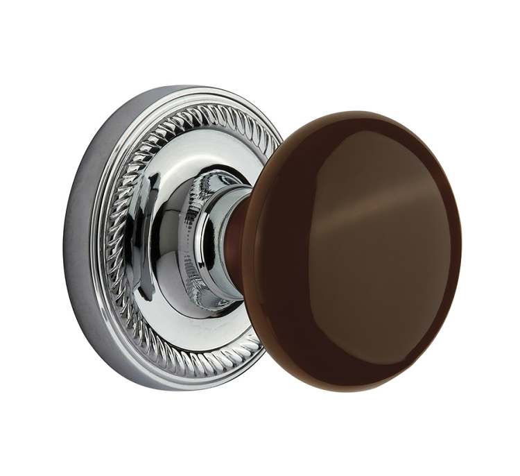 nostalgic warehouse door knobs photo - 6