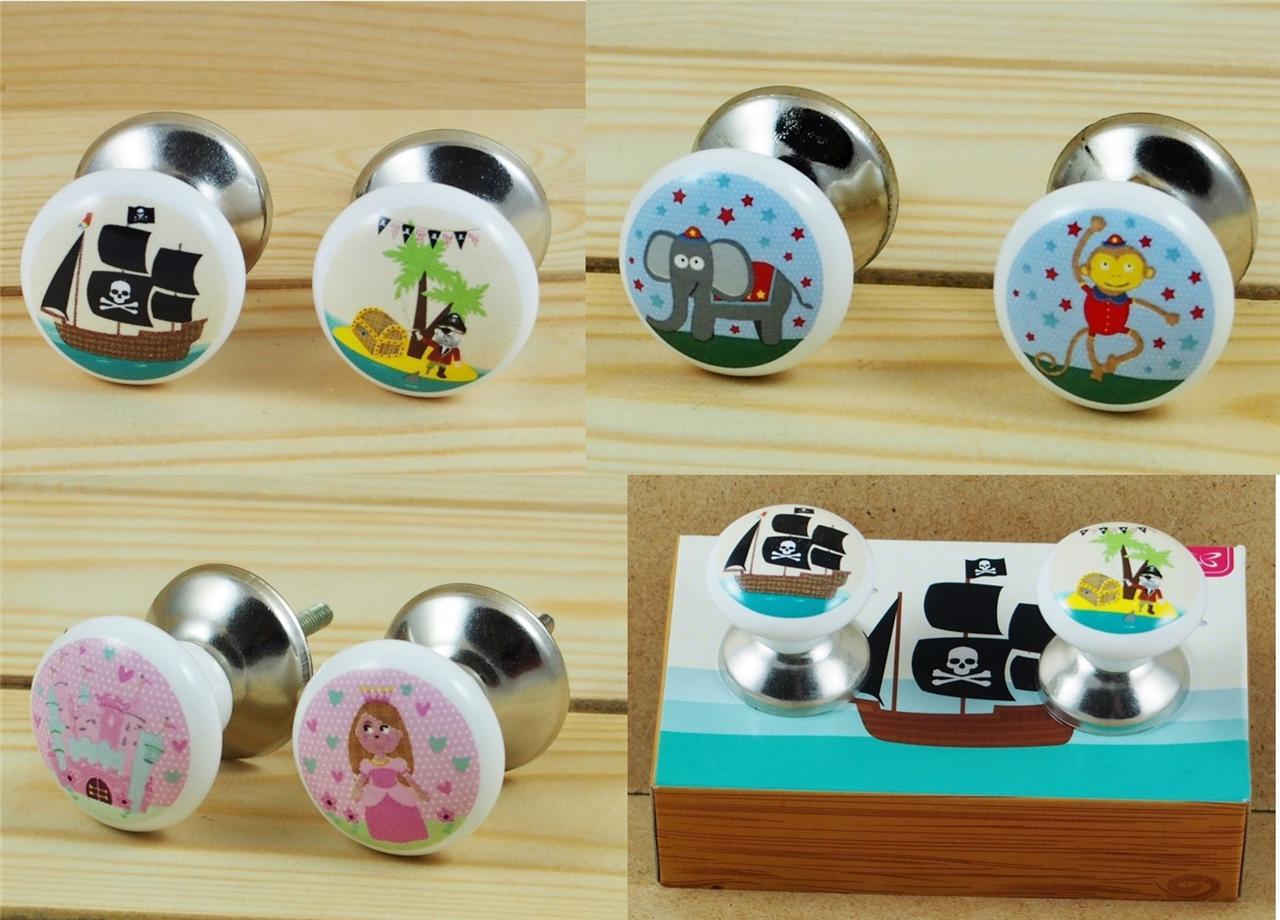 nursery door knobs photo - 17