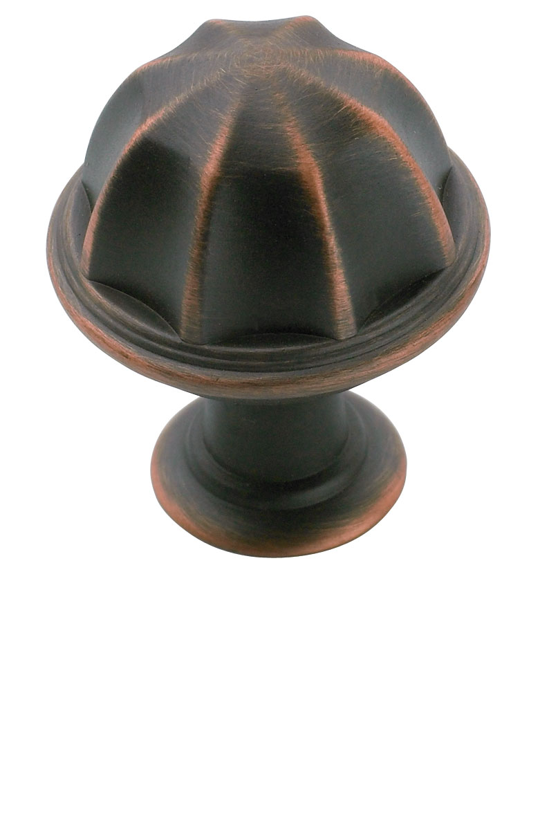 oil rubbed bronze cabinet door knobs photo - 19