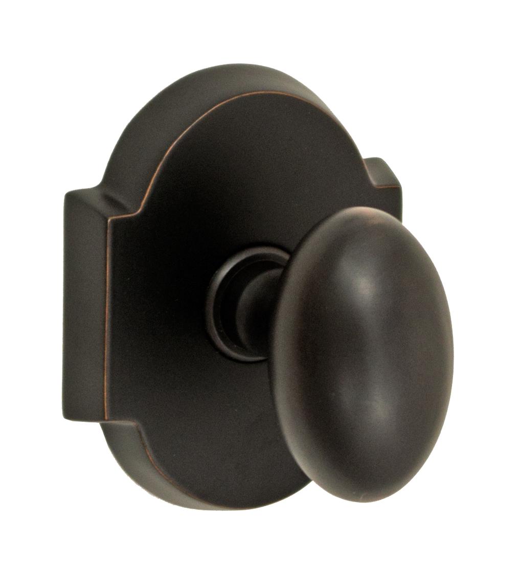 oil rubbed bronze interior door knobs photo - 6