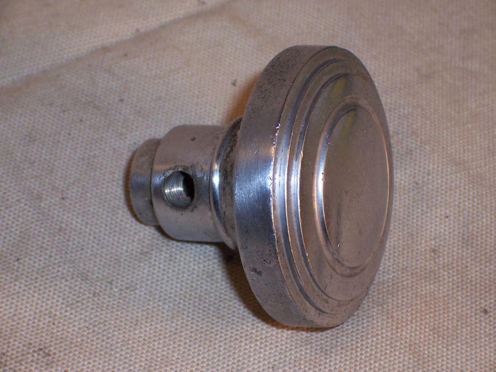 old door knob replacement photo - 4