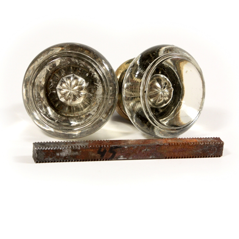 old door knobs for sale photo - 6