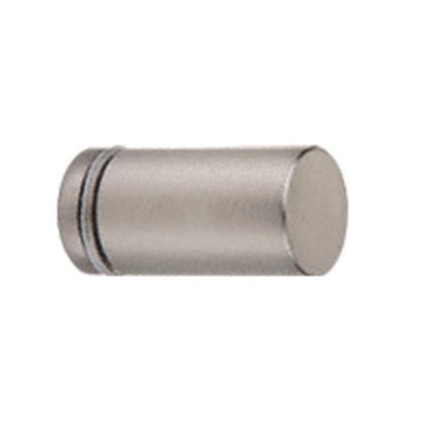 one sided door knob photo - 14