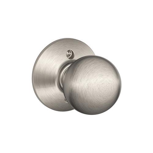 one sided door knob photo - 18
