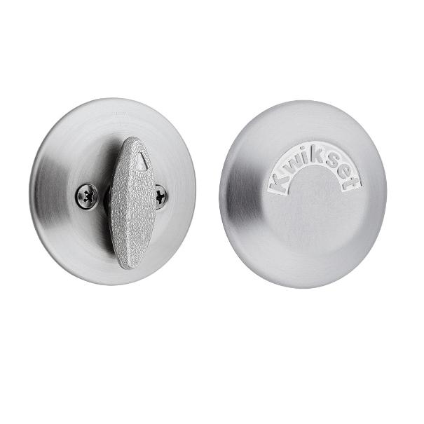 one sided door knob photo - 6