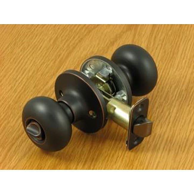 overstock door knobs photo - 10