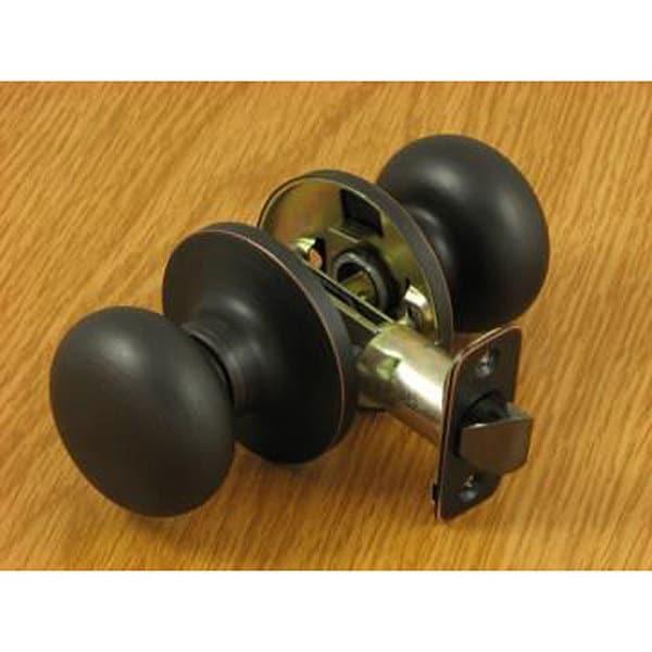 overstock door knobs photo - 15