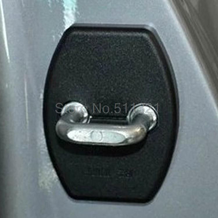 padded door knob covers photo - 18