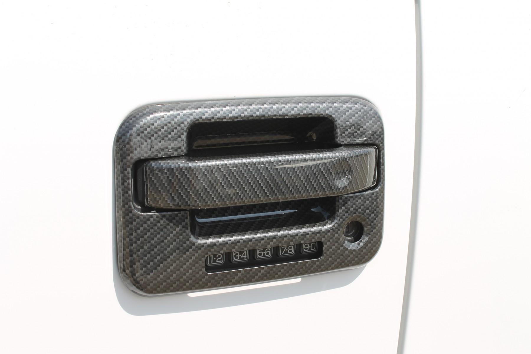 padded door knob covers photo - 2