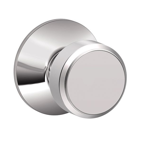 passage door knob photo - 20