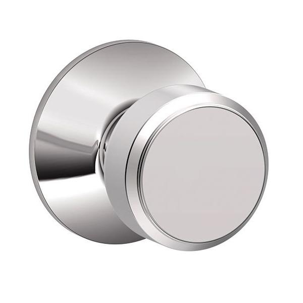 passage door knob sets photo - 17