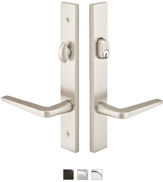 patio door knobs photo - 18