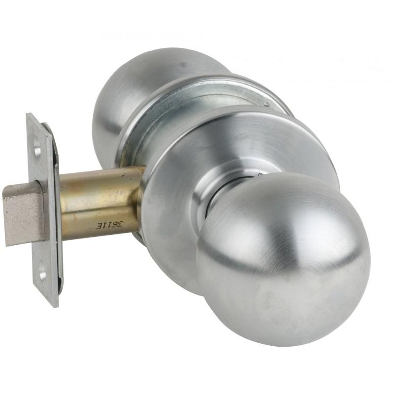patio door knobs photo - 5