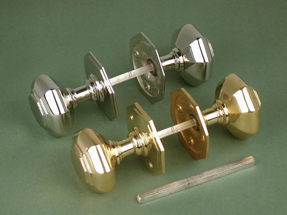 period door knobs photo - 17