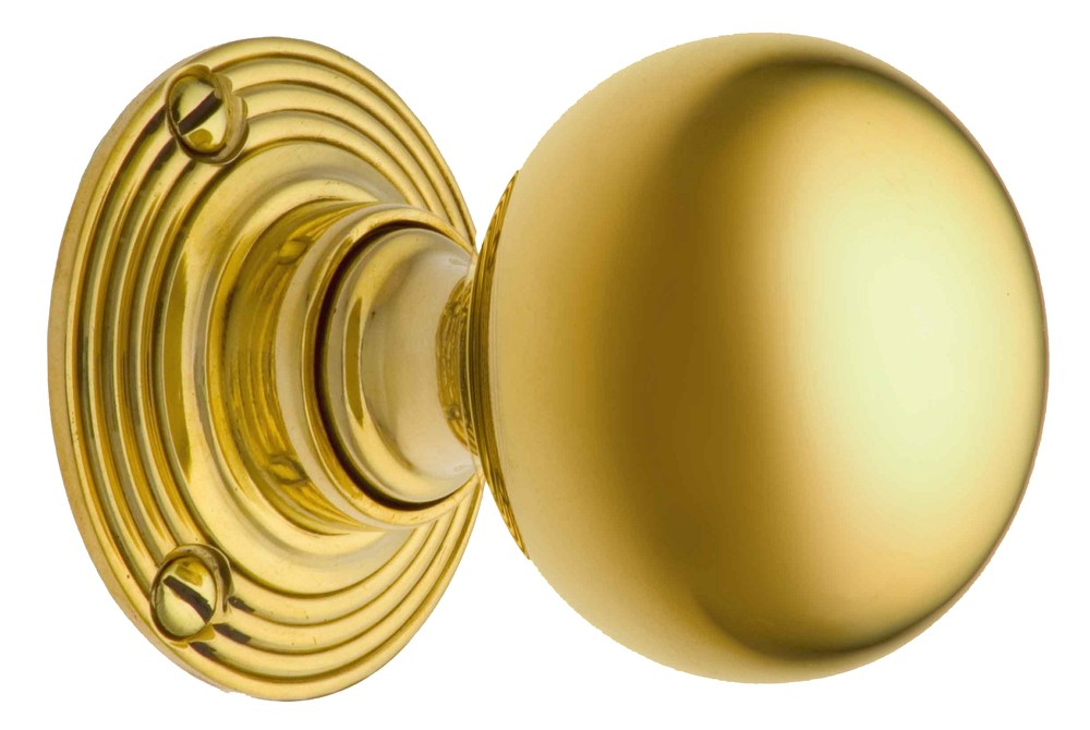 period door knobs photo - 20