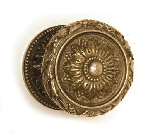 period door knobs photo - 6