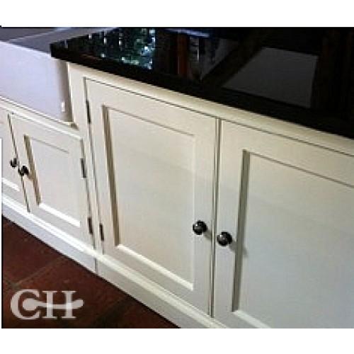 pewter kitchen door knobs photo - 11