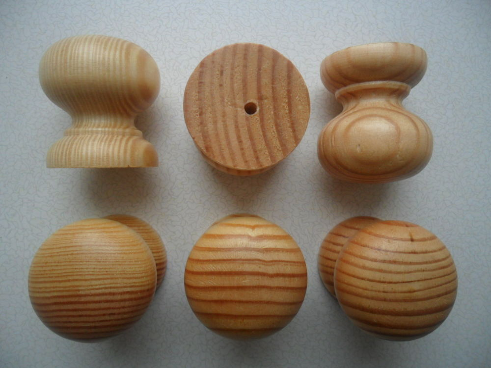 pine door knobs photo - 15