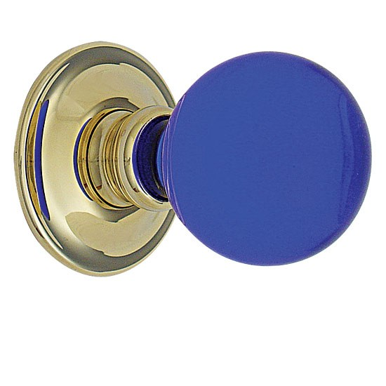popular door knobs photo - 3