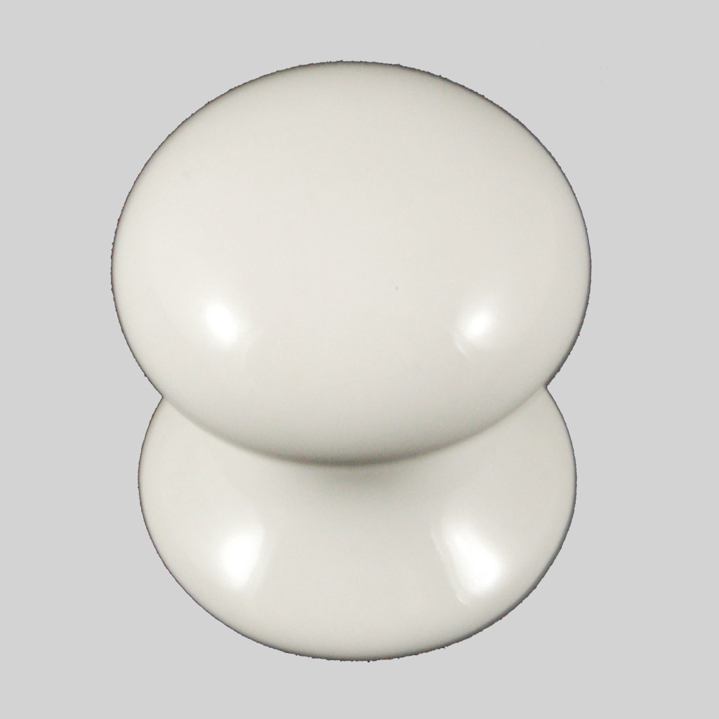porcelain door knob sets photo - 19