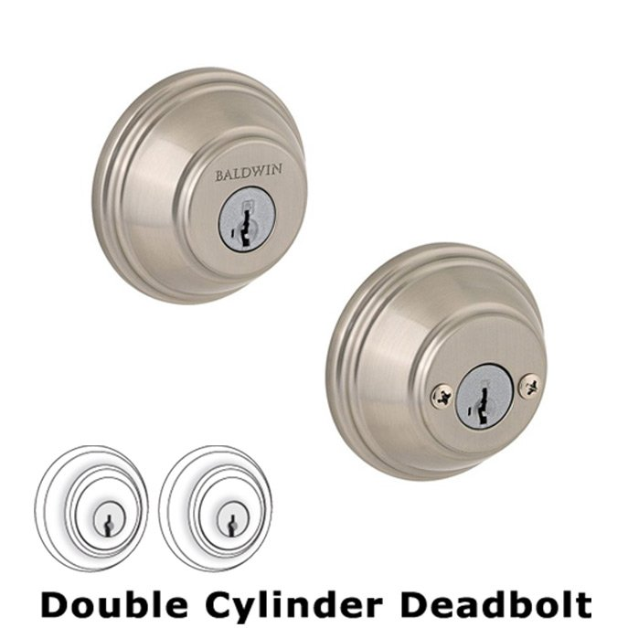 prestige door knobs photo - 14