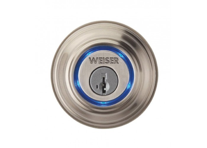 prestige door knobs photo - 16