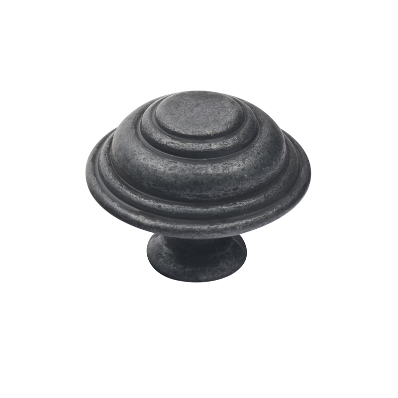 prestige door knobs photo - 19