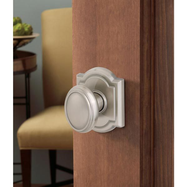 prestige door knobs photo - 20