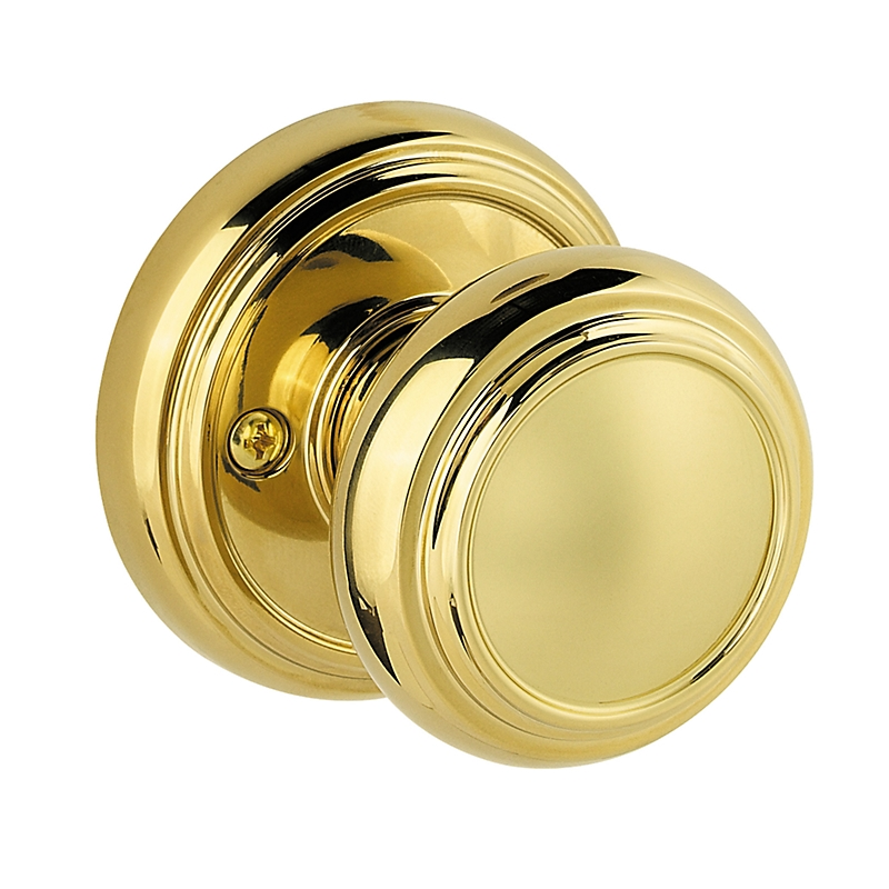 prestige door knobs photo - 3