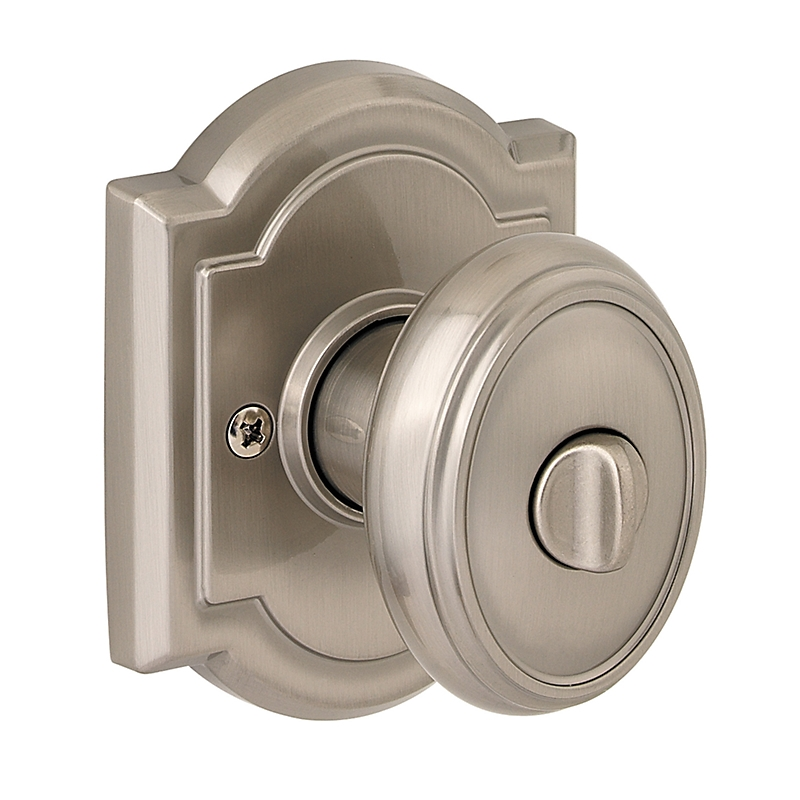 prestige door knobs photo - 5