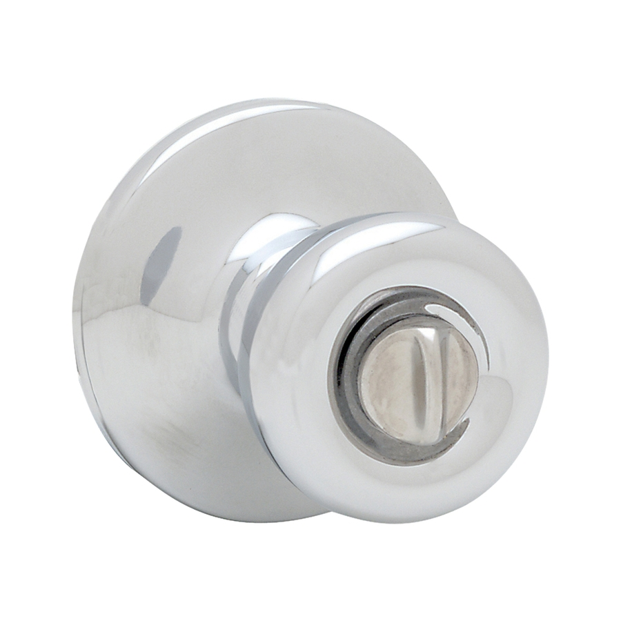 privacy door knobs photo - 8
