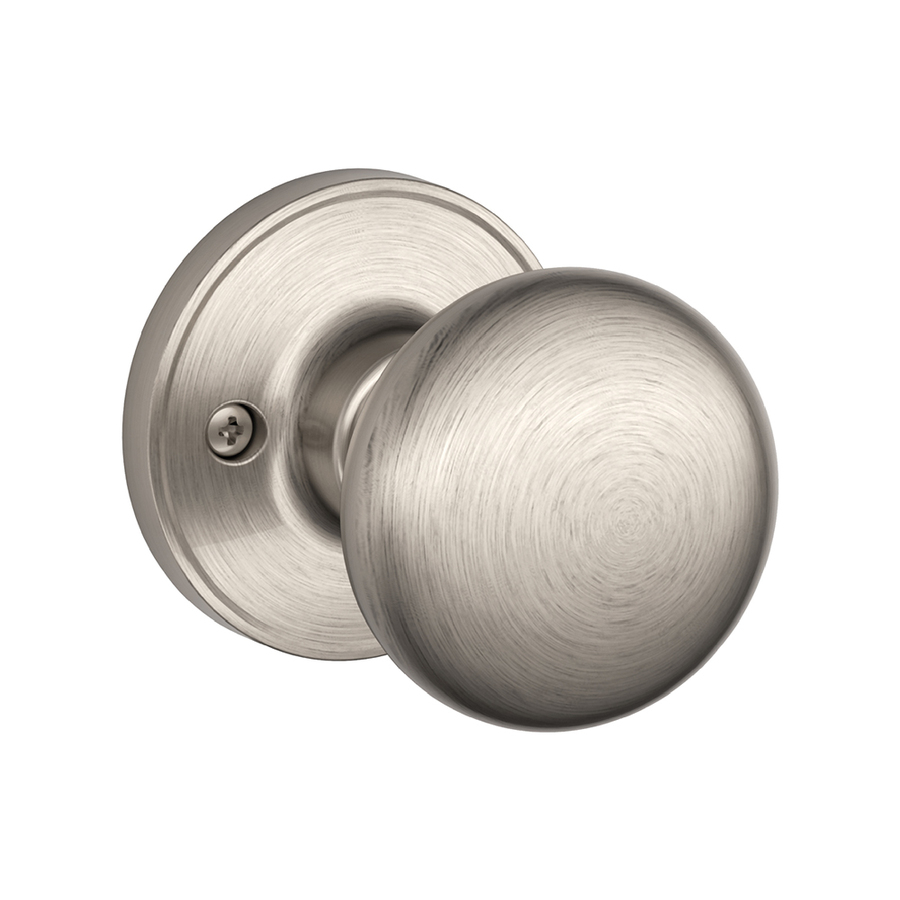 pull door knobs photo - 17