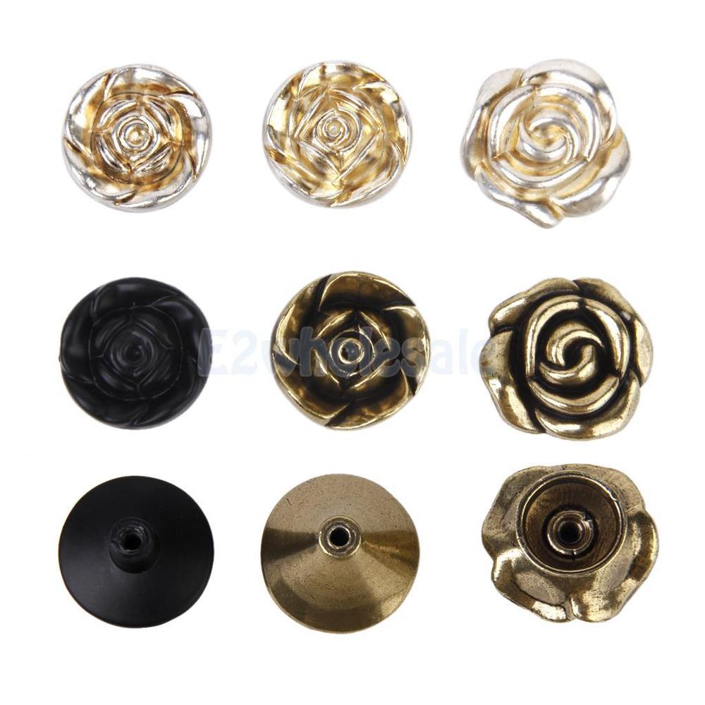 pull door knobs photo - 20