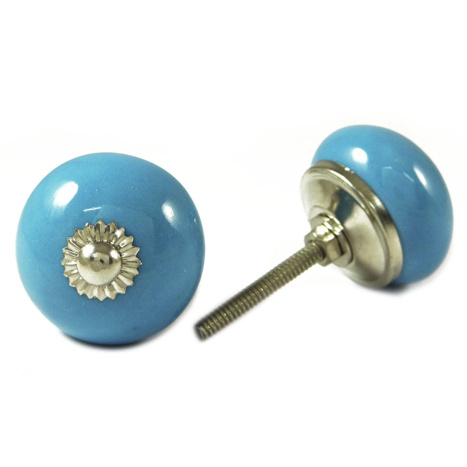 pull door knobs photo - 7