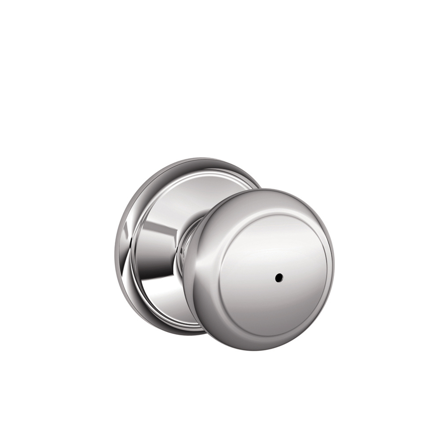 push button door knob photo - 16