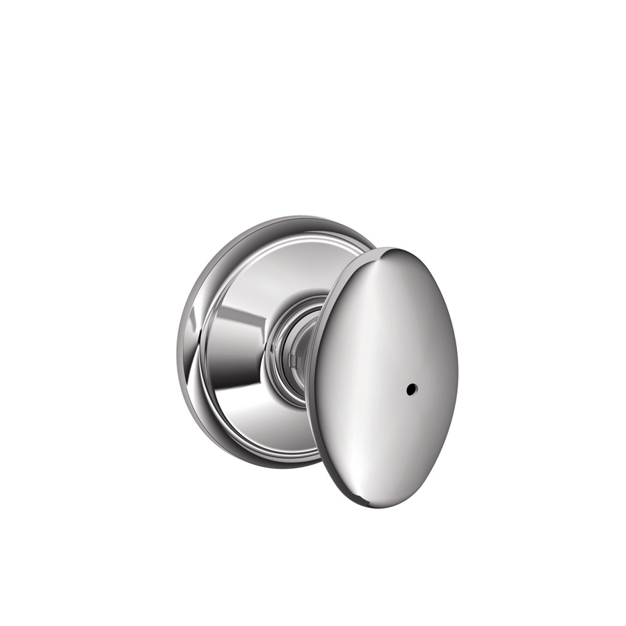 push button door knob photo - 4
